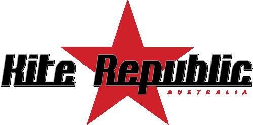 Kite Republic