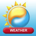 kitesurf-weather120