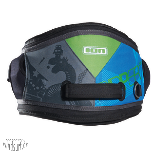 ION-Ripper-Switch-Kite-Harness-Kids-2014