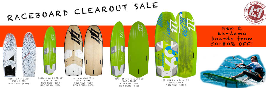 140211-Race-Board-Sale