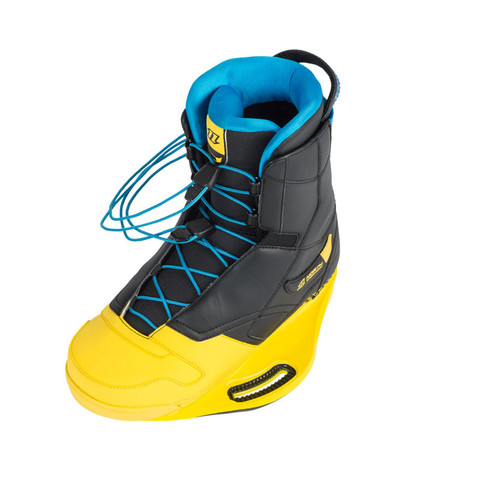 2014_North_Banana_Boot2_large
