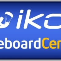 IKO Assistant Instructor Training Course