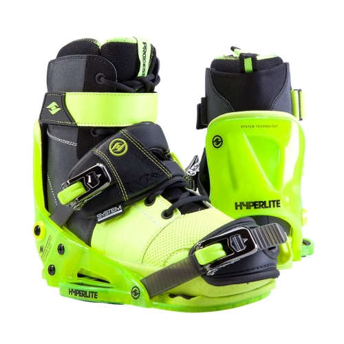 wakeboard-boots-process2-big