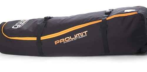 prolimit golf bag