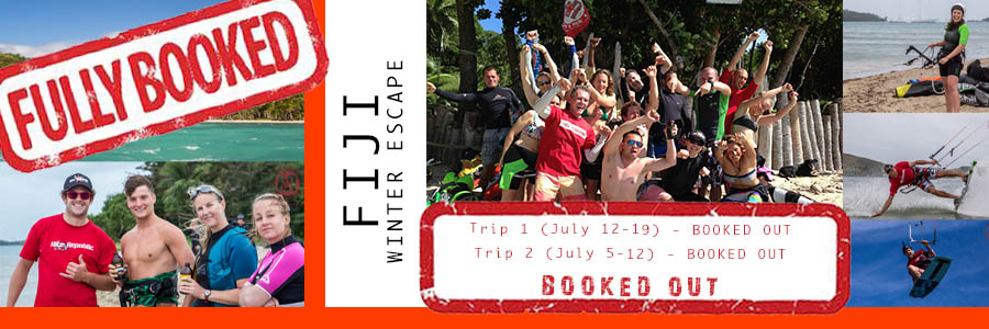 140418-Fiji-FULLY-BOOKED-Winter-Escape