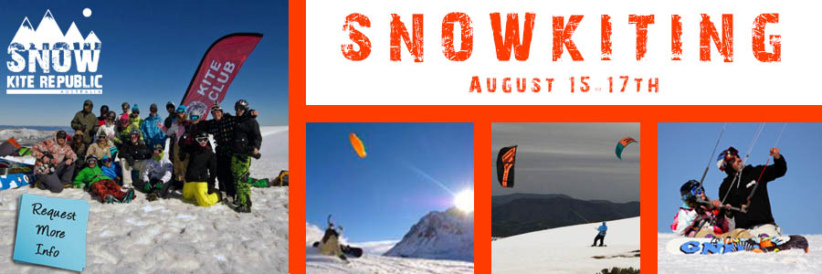 140418-Snowkiting-NEW-Book-Now