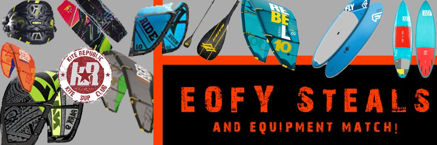 140701-EOFY-Equipment-Match