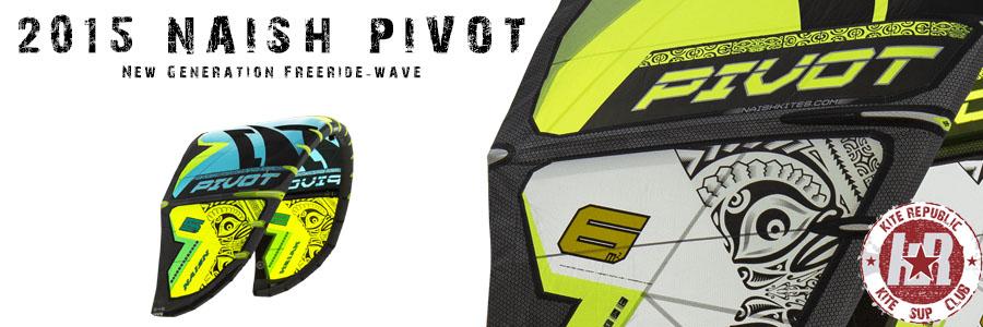 140701-Naish-Pivot