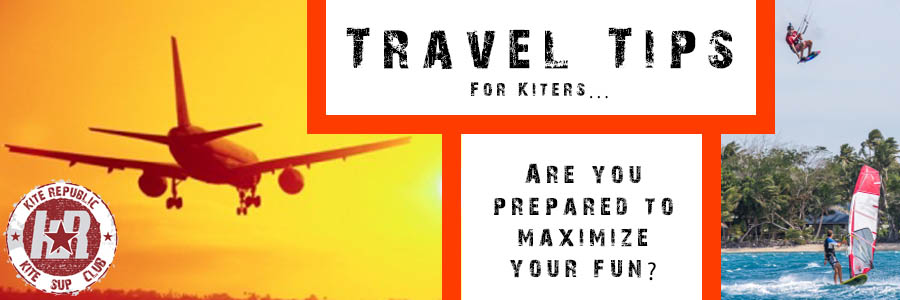 140701-Travel-Tips