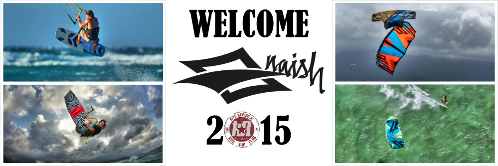 naish2015Bbanner