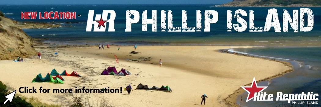 Phillip-Island-Web-Banner