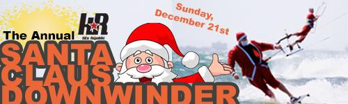 141221-Santa-Claus-Downwinder2