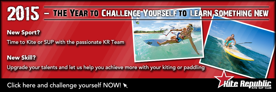 15-Challenge-Yourself