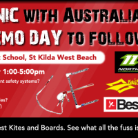 FREE Safety Clinic & Demo Day