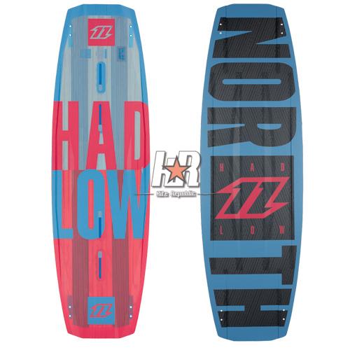 NKB-TT-Hadlow