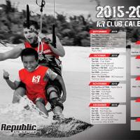 2015/2016 KR CLUB CALENDAR (links to downloadable version)
