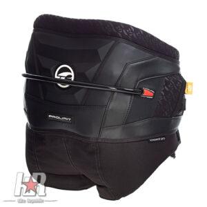 Pro-Limit Seat Pro Seat Harness
