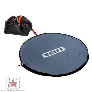 Accessories ION Changing mat Wetbag