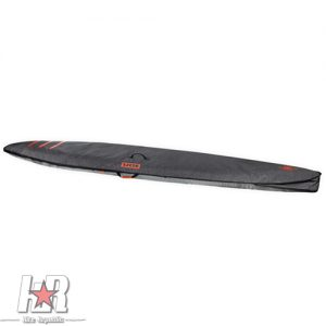 Bag ION SUP CORE Boardbag Race 14-0