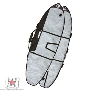 Bag SUP - Balin