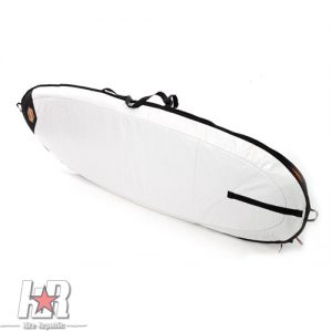 Bag SUP Pro-Limit