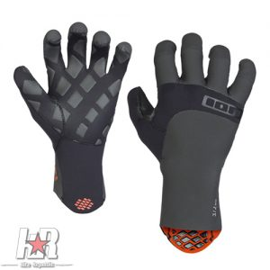 Gloves ION Neo