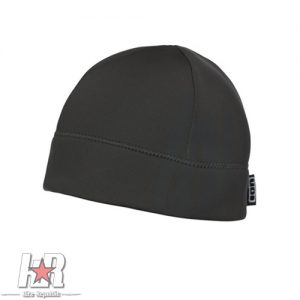 Wetsuit ION Neo Beanie grey