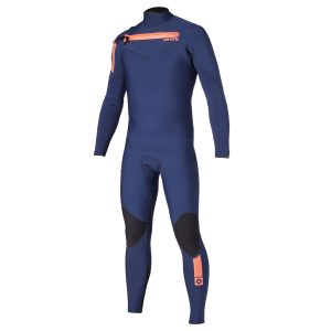 majestic-54-wetsuit-navy-2015-front
