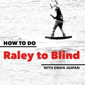 raley2blind