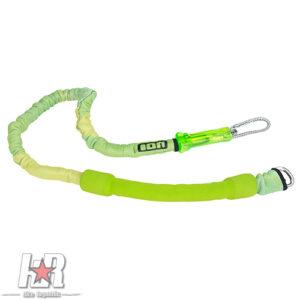 2017-accessory-ion-handlepassleash-yellowgreen