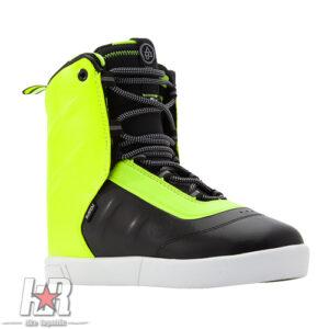 2017-boots-hyperlite-aj