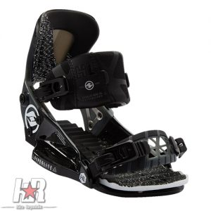 2017-boots-hyperlite-highbackblack