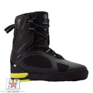 2017-boots-hyperlite-murray