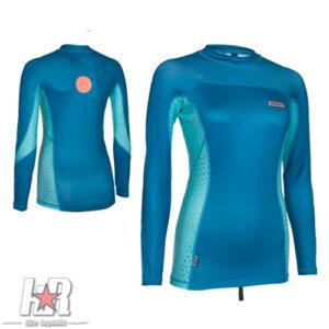2017-wetsuit-ion-rashguardwomens-blue