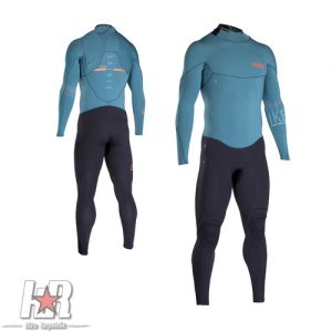 2017-wetsuit-ion-strikeampzipless