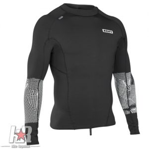 2017-wetsuit-ion-thermotop