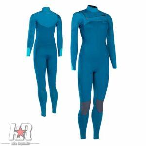 2017-wetsuit-ion-trinity