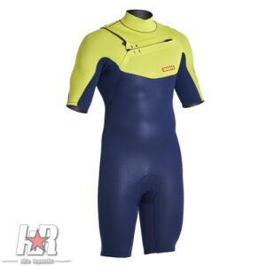 wetsuit-ion-onyxshorty-blueyellow