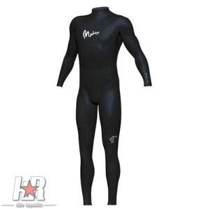 maddog 3-2 wetsuit
