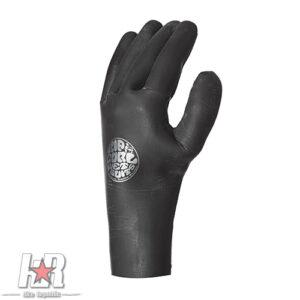 ripcurl rubber soul glove