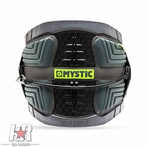 mystic-harness-legend-grey