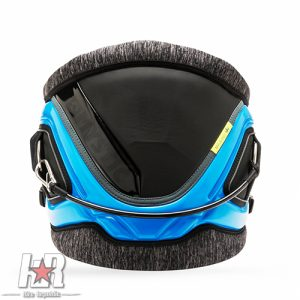 mystic-harness-majestic-blue
