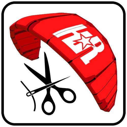 Kite Repairs