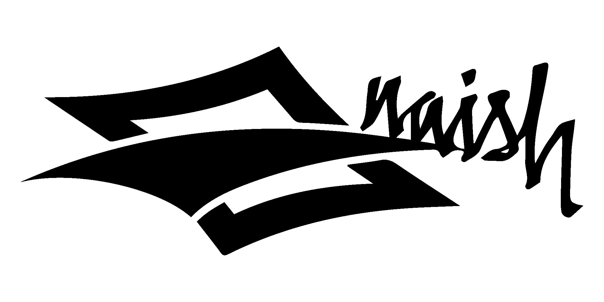 Naish Kite