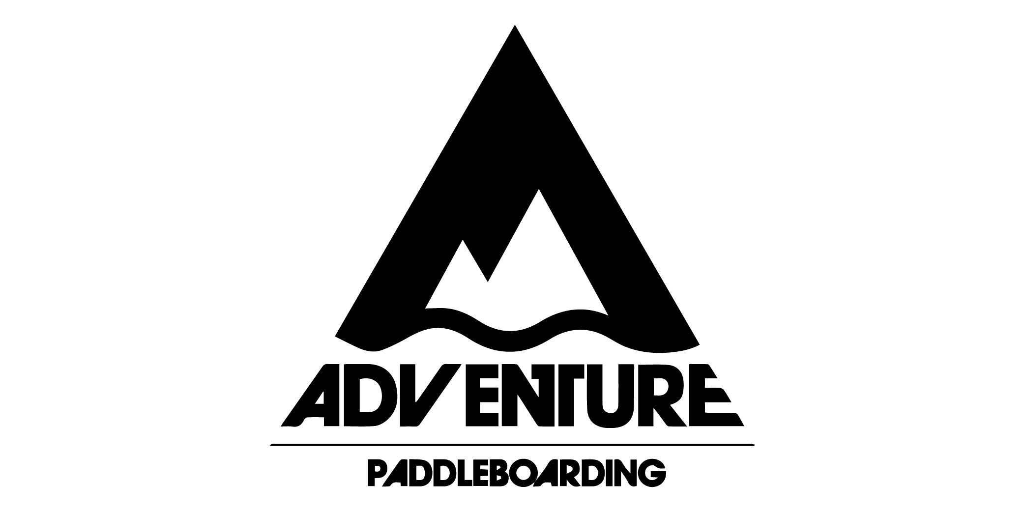 Adventure Paddle