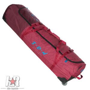 Kite Travel Bags