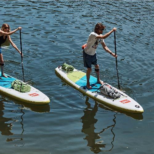 aabdd2afec28 SUP Shop - Paddleboards