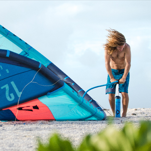 Kiteboarding Sale