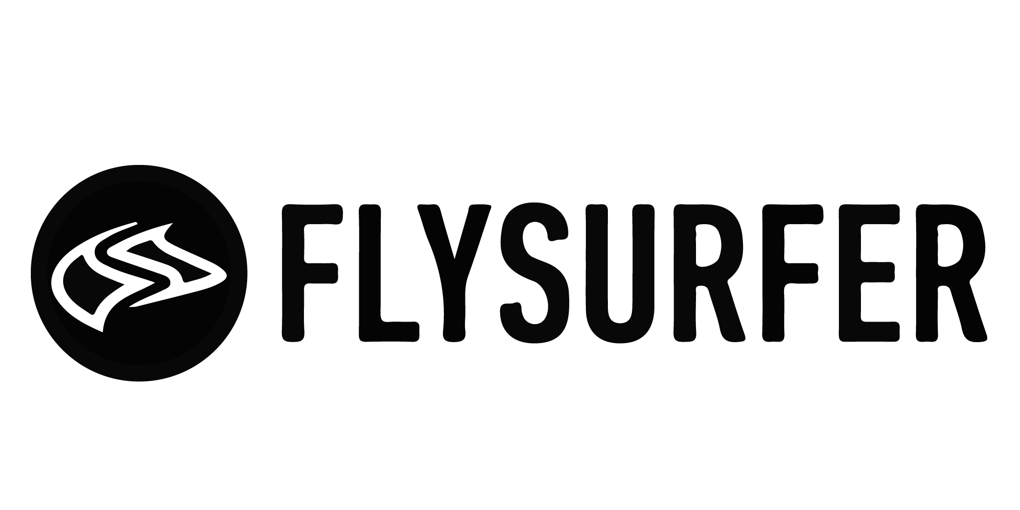 Flysurfer