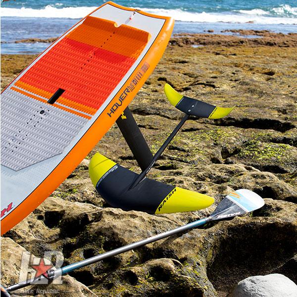 Hydrofoil Deals